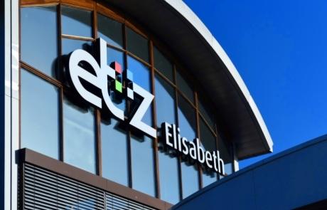 Renovatie Vastgoedonderhoud ETZ Elisabeth Tilburg