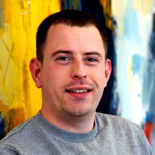 Stefan Schuuring
